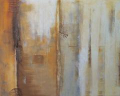 Autunno, 100 x 80 cm, verkauft