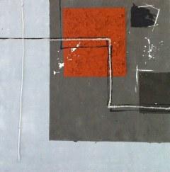 Pensieri, 60 x 60 cm, CHF 340